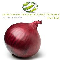 Dehydrated Onion Exports