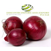 india red onion