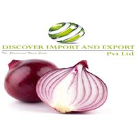 Indian onion exports