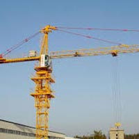 Crane Certification Services