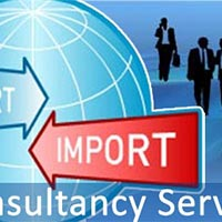 Export & Import Consultancy Services