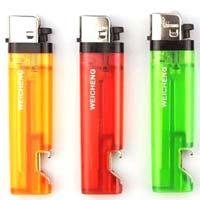 WP13 Magic Lighter