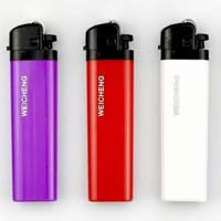 WP31 Magic Lighter