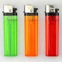 WP88 Magic Lighter