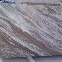 Toronto Brown Marble Stone
