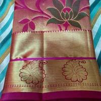 Muhurtha Pattu Sarees