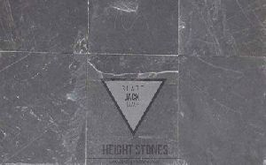 Jack Black Slate Tiles Slabs