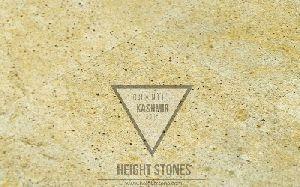 Kashmir Gold Granite Tiles Slabs