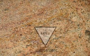 Madura Gold Granite Tiles Slabs