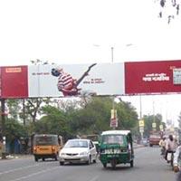 Billboard Advertising Services