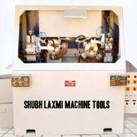 Lapping & Polishing Machines