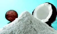 Dry Coconut Powder