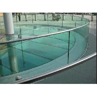 Toughened Glass Services
