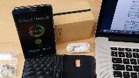 Samsung Galaxy Note 3 Lte N9005 32gb Unlocked