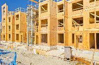 Apartment Constructions
