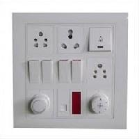 Power Electric Switch