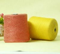 Acrylic Blended Yarns