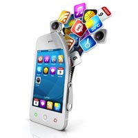 Mobile Apps Development Service