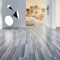 Floor Designing Services