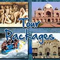 Tours Package Services