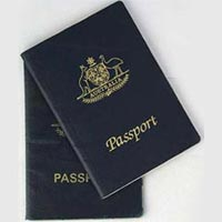 Passport Assistance Services