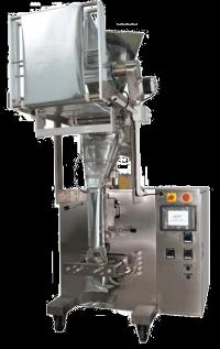 Pillow Pack Packaging Machine