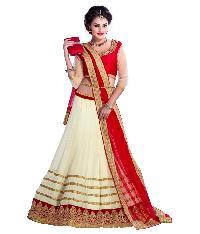 Wedding Lehnga Choli