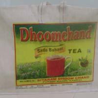 Sadabahar Tea