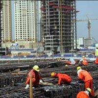 Civil Engineering Contractor Services