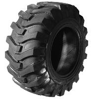 Lcv Retreading Tyres