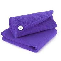 Disposable Terry Towel