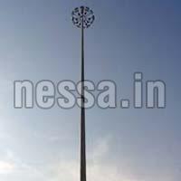 LED High Mast Lightings