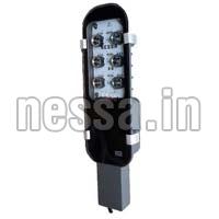 Solar Led Street Lights (NES-MNRE-9)