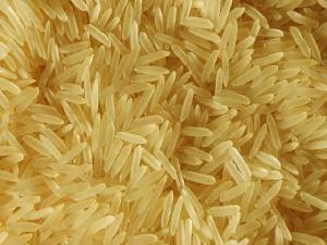 Rice  1121 - Basmati Rice
