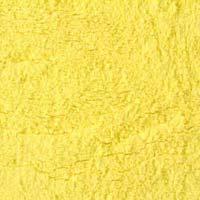 Yellow Maize Flour