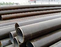 Api 5l Psl 1 Underground Oil Gas Pipeline Steel