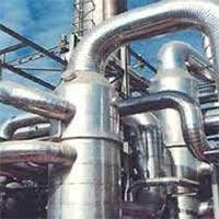 Insulation Work Services