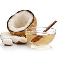 Verjin Coconut Oil