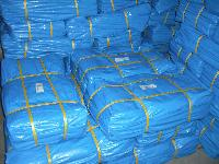 HDPE and Waterproof Tarpaulins