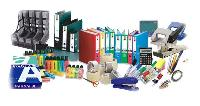 Home and Office Stationery