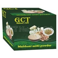 Multhani mitti Powder