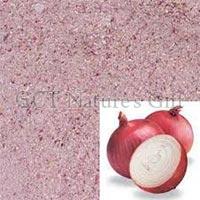 Onion Powder