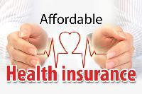 Family Health Insurance in Pune