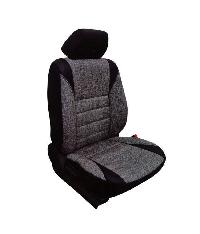 Jute Seat Covers