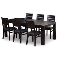 Plastic Dining Table Manufacturers Suppliers Exporters in India