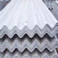 Asbestos Corrugated Sheets