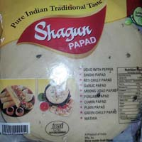 Papad in gujarat manufacturers and suppliers india for Kitchen xpress overseas ltd