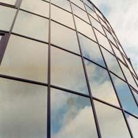 Belgium Glass 01