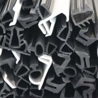 PVC Gaskets