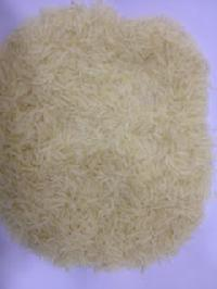 All Type of Indian Basmati and Non Basmati Rice.